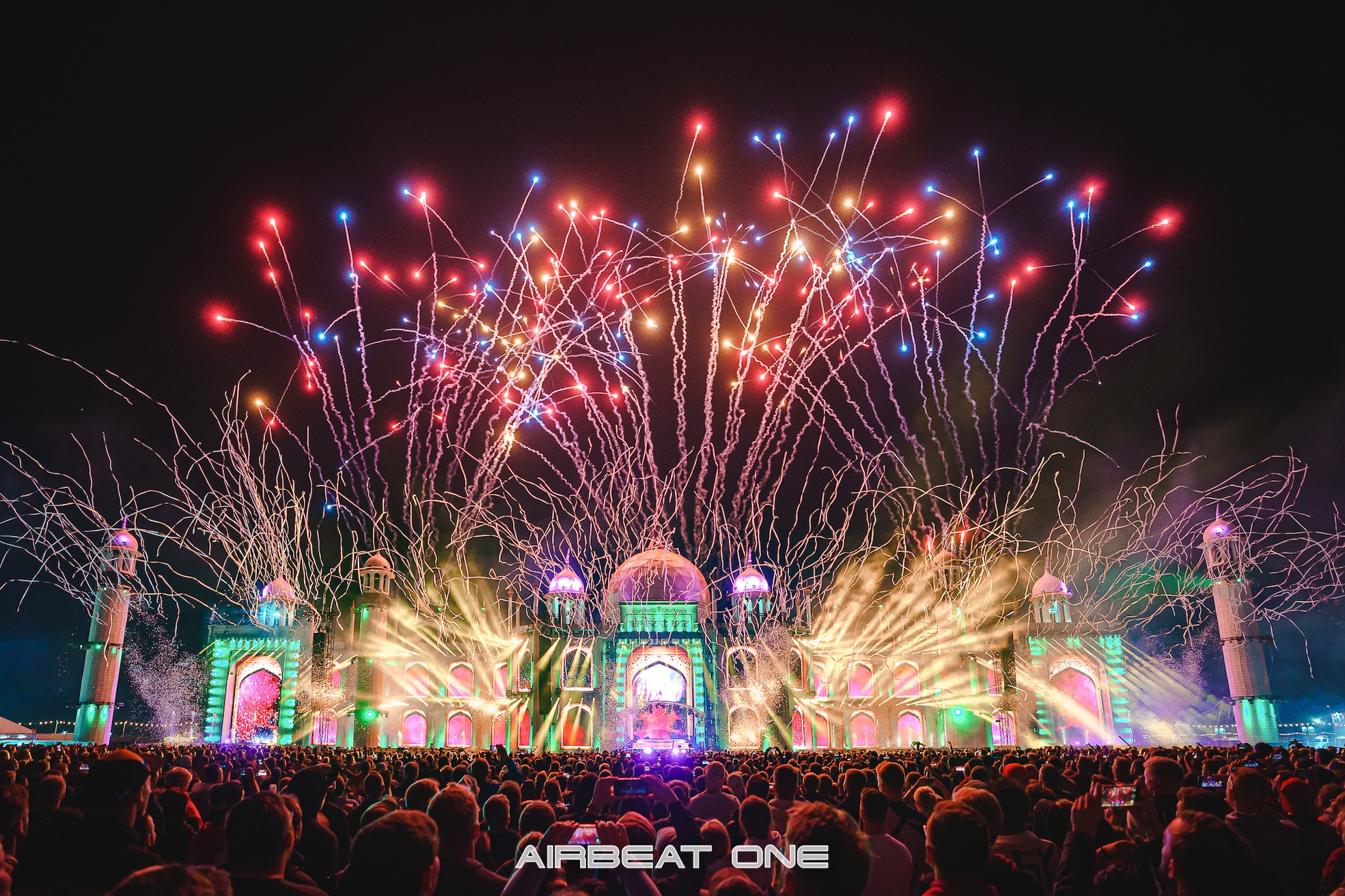 Airbeat One Festival 2019 byAnna Mohn   4666