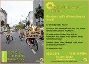Flyer_Green_parkingday_2019-1.jpg